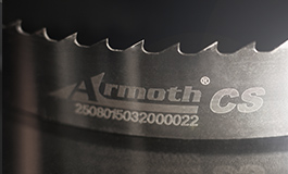 armoth cs thumb