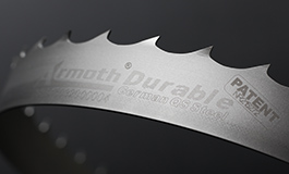 armoth durable thumb